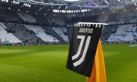 Juventus apologise after being condemned for offensive tweet