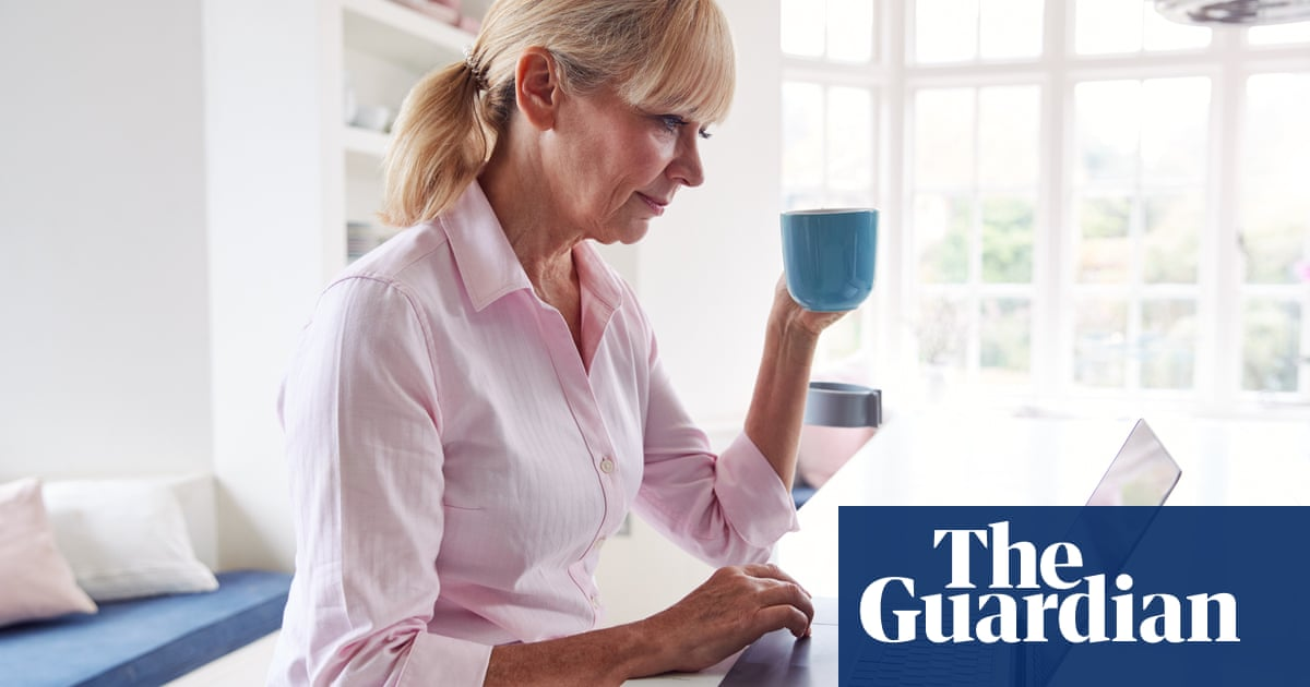 Over 50? It's not too late to start saving in a pension