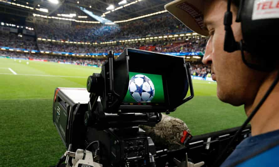 Talks on funnelling a greater proportion of TV money to the big clubs have reached an impasse.