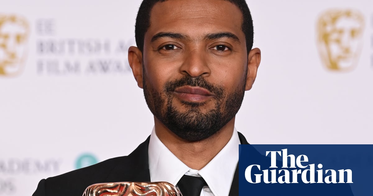Noel Clarke dropped by broadcasters over sexual harassment claims