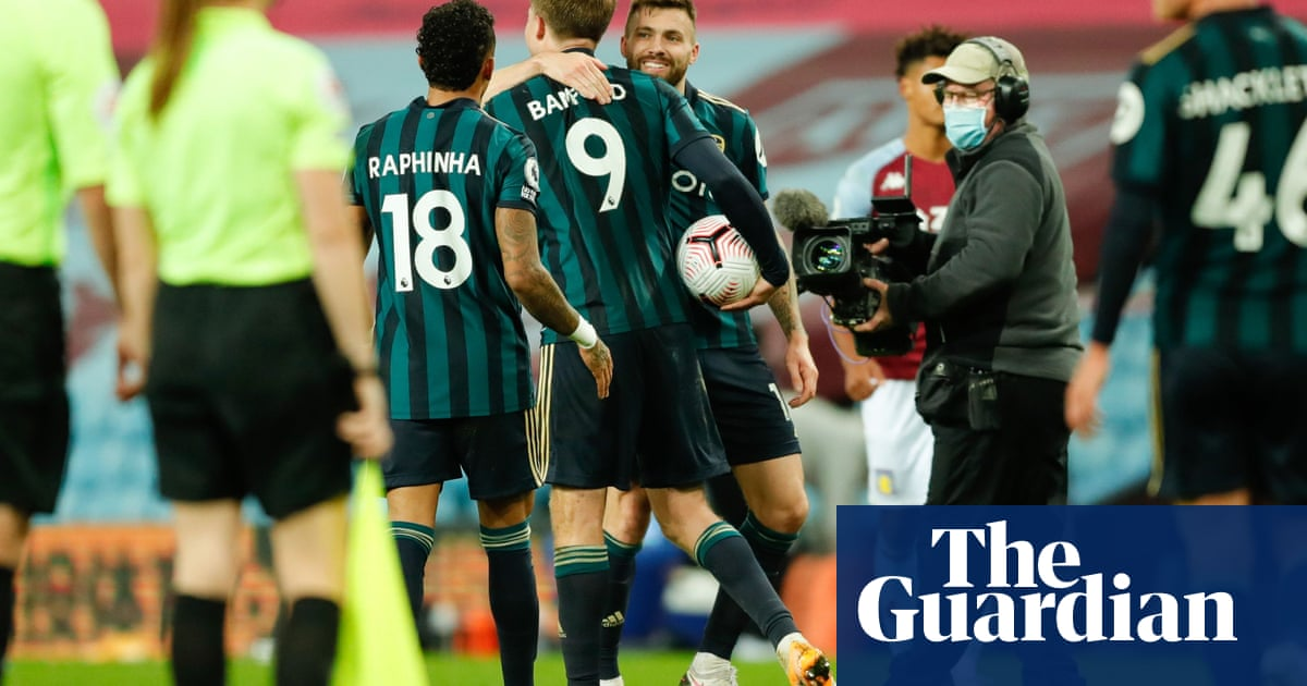 Mike Ashley demands Premier League reviews pay-per-view policy