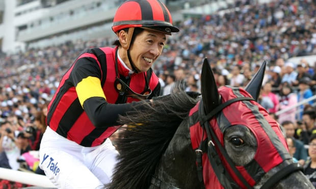 Canada Goose mens outlet fake - A Shin Hikari on course for Royal Ascot after Prix d'Ispahan romp ...