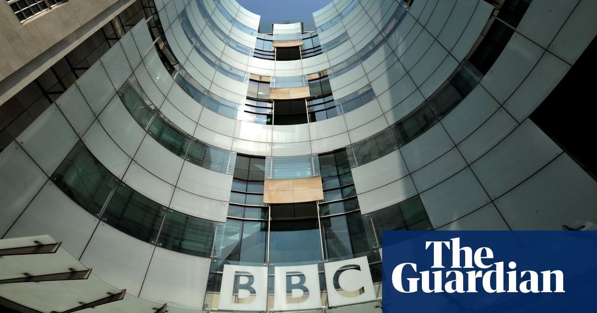 BBC faces financial uncertainty due to reliance on licence fee –report