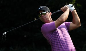 Paul Casey, who is based in Arizona, had refused to rejoin the European Tour because of family commitments.