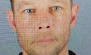Christian Bruckner headshot