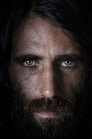 Behrouz Boochani. Behrouz is a Kurd from the town of Ilam in Iran. He arrived on Christmas Island on 23 July 2013 and on Manus Island on 28 August 2013.