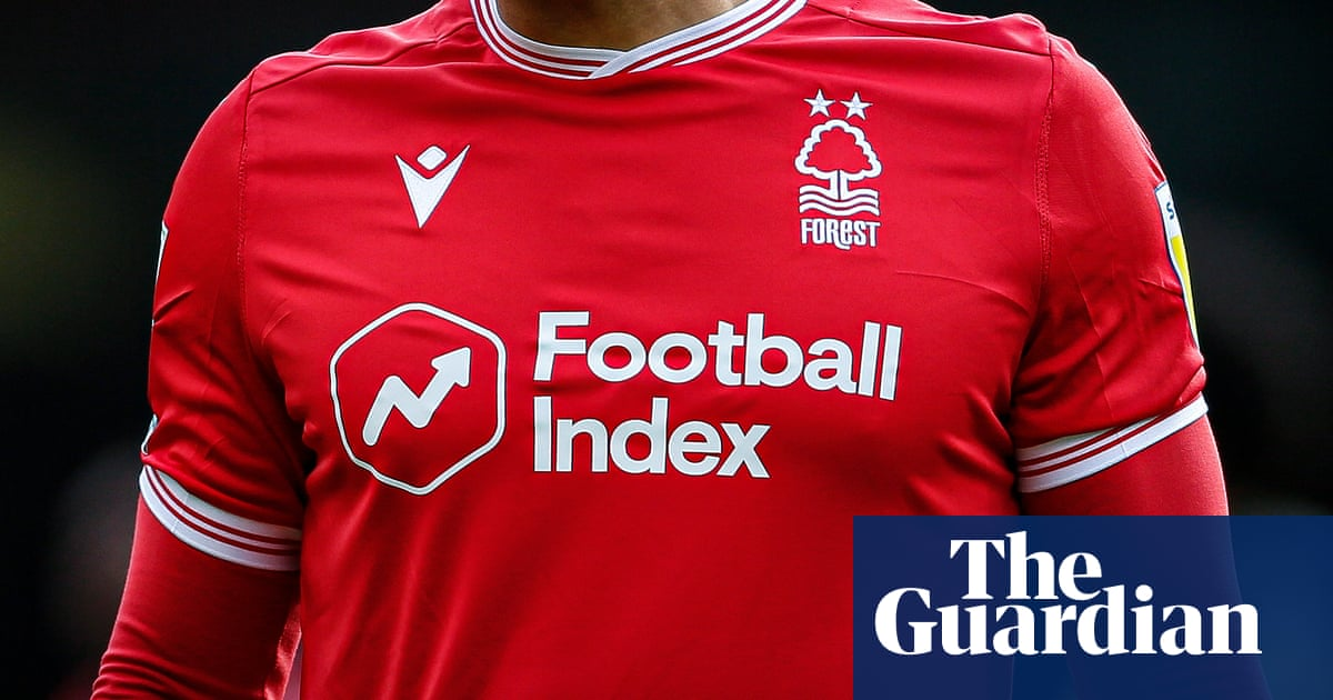 Football Index collapse: MPs and peers urge Johnson to hold public inquiry