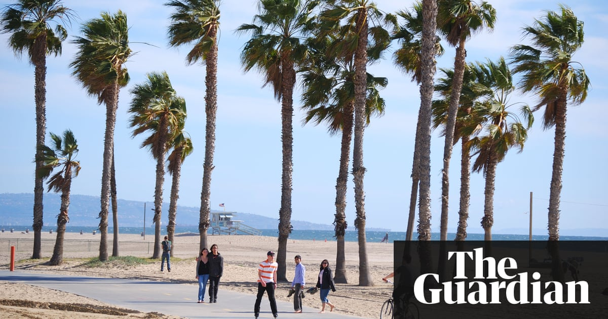 California's economy passes UK's to become world's fifth ...