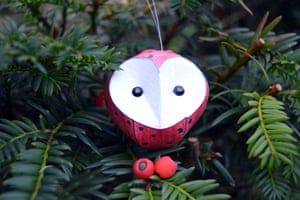 Christmas MADE Perfect, Manchester Craft & Design Centre