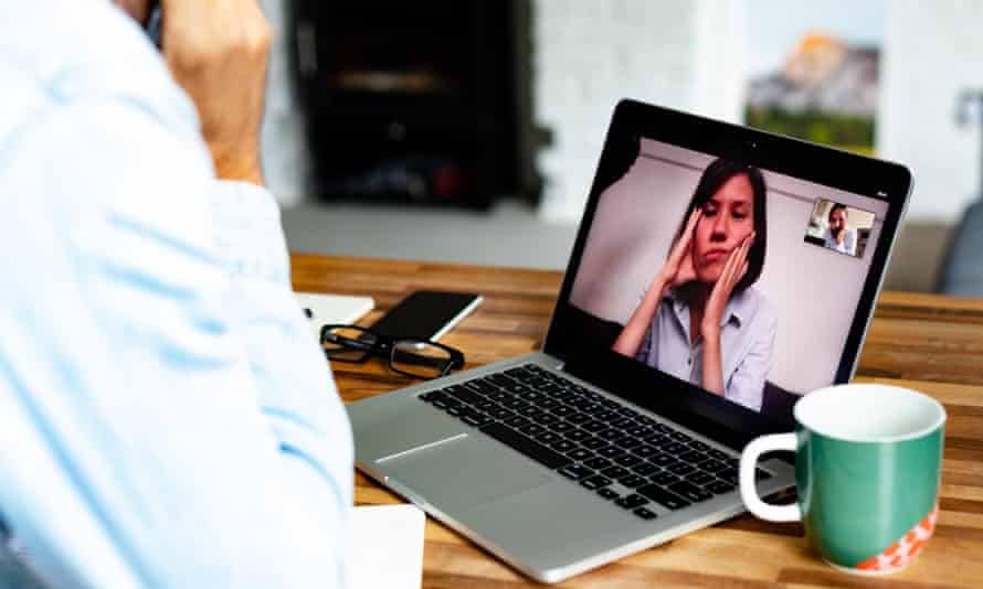 Zoom doom ... is the golden age of video conferencing already behind us?