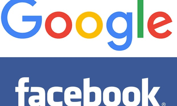 theguardian.com - Samuel Gibbs - Facebook and Google were conned out of $100m in phishing scheme