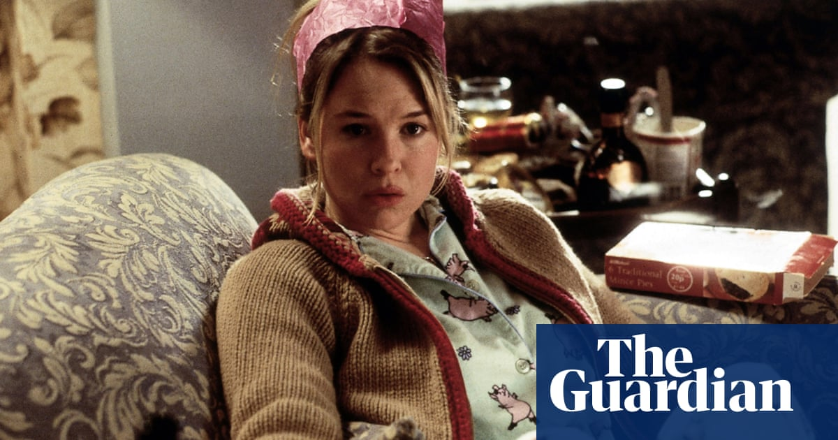 Christmas chaos in literature, from Emma to Adrian Mole | Books