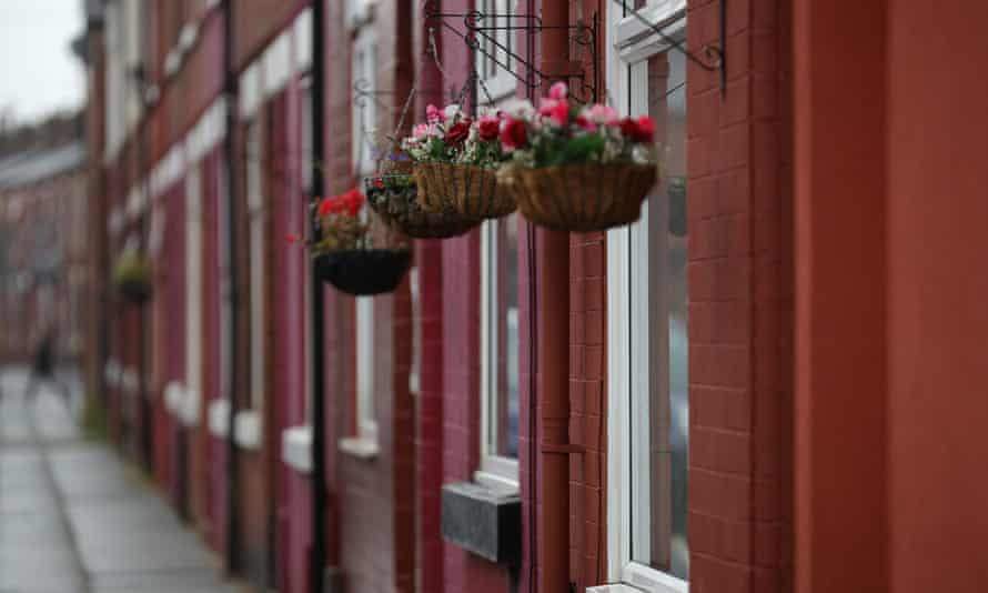 The high prices for certain postcodes, such as those in Salford, Manchester, are a reflection of a system which sometimes does not adapt to improvements in an area.