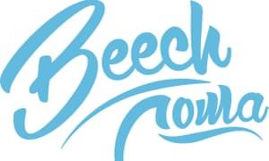 Beech Coma Logo