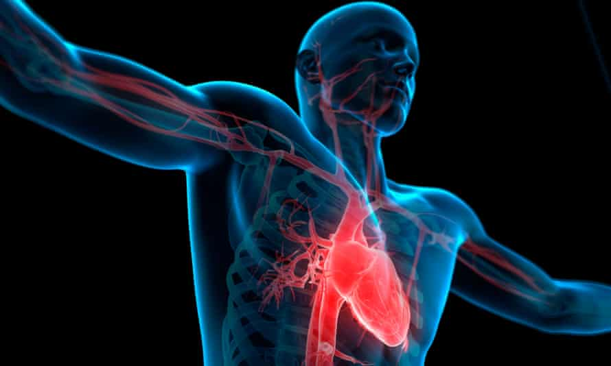 620,00 people may have a faulty heart gene.