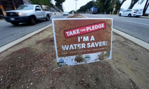 The state will continue to see cities reporting on monthly water use and a ban on water-wasting practices.