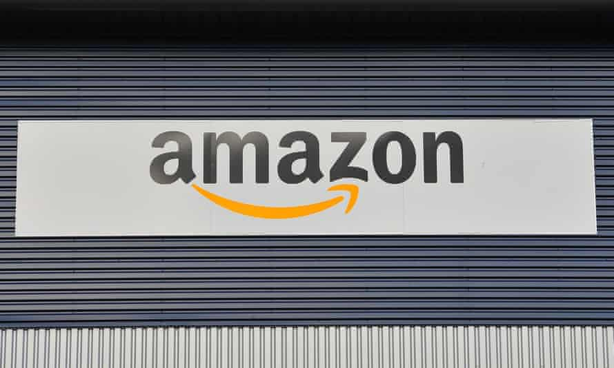 A Guardian investigation in April found that Amazon was rife with potentially dangerous counterfeits.