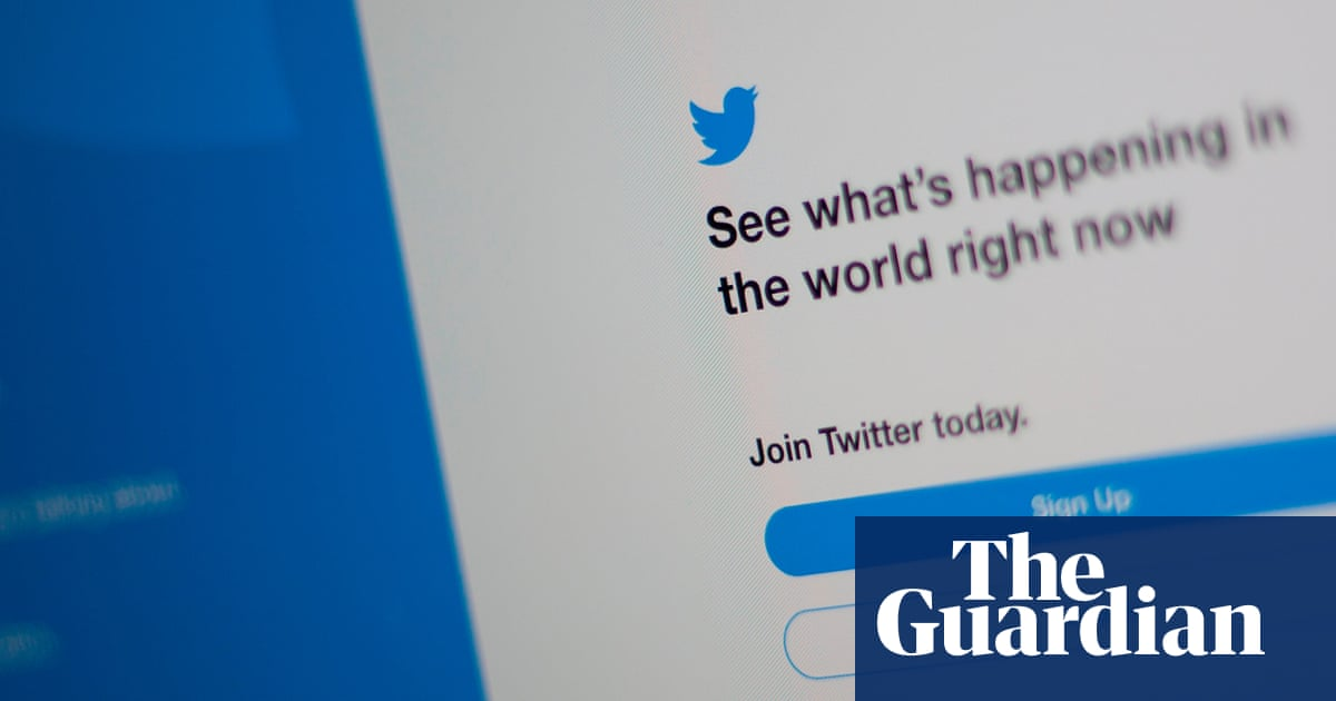 Twitter outage affects users across the US