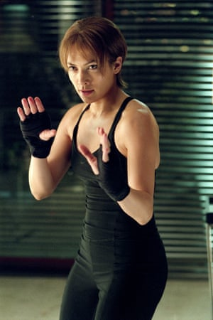 ac6975596 The best and the worst Jennifer Lopez films – ranked!