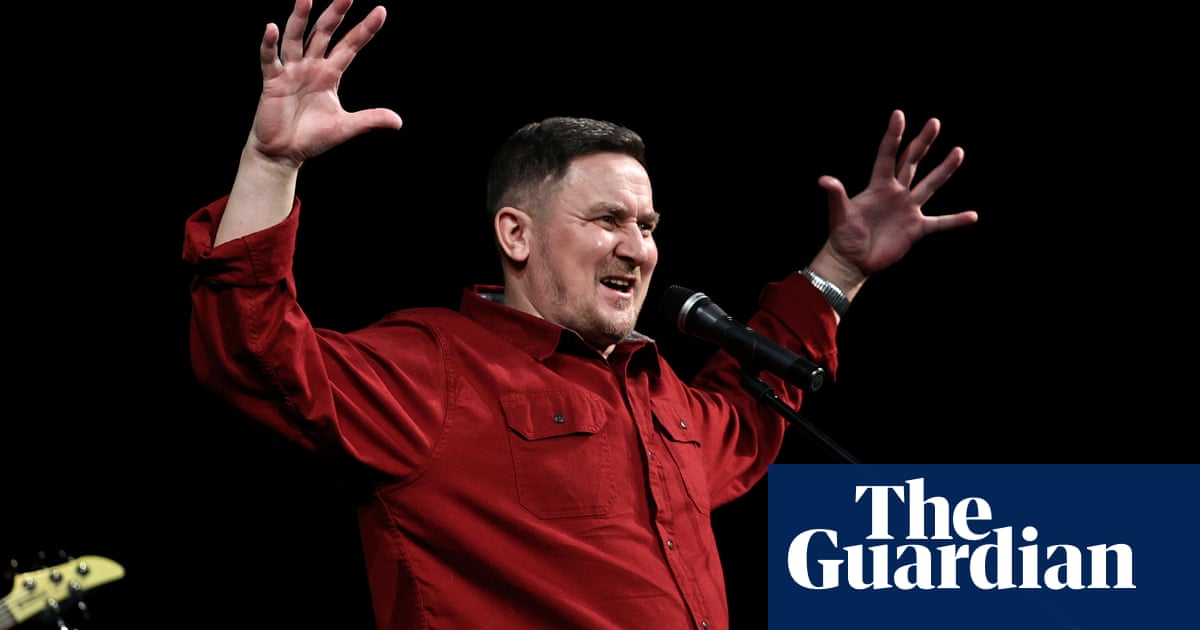 Belarus was given boot from Eurovision over 'no dissent' songs