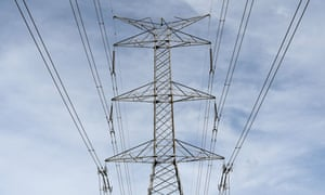 Octopus Energy says its new tariff will reflect the cost of electricity on the grid.