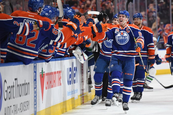 f857cf9f0 NHL 2018-19 predictions  our writers call the winners