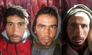 Rachid Afatti, Younes Ouaziyad and Abdessamad Ejjoud