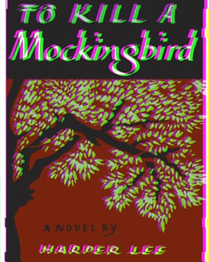School officials say that the technology is still far from perfect, and that they have received false alerts for the classic American novel To Kill a Mockingbird.