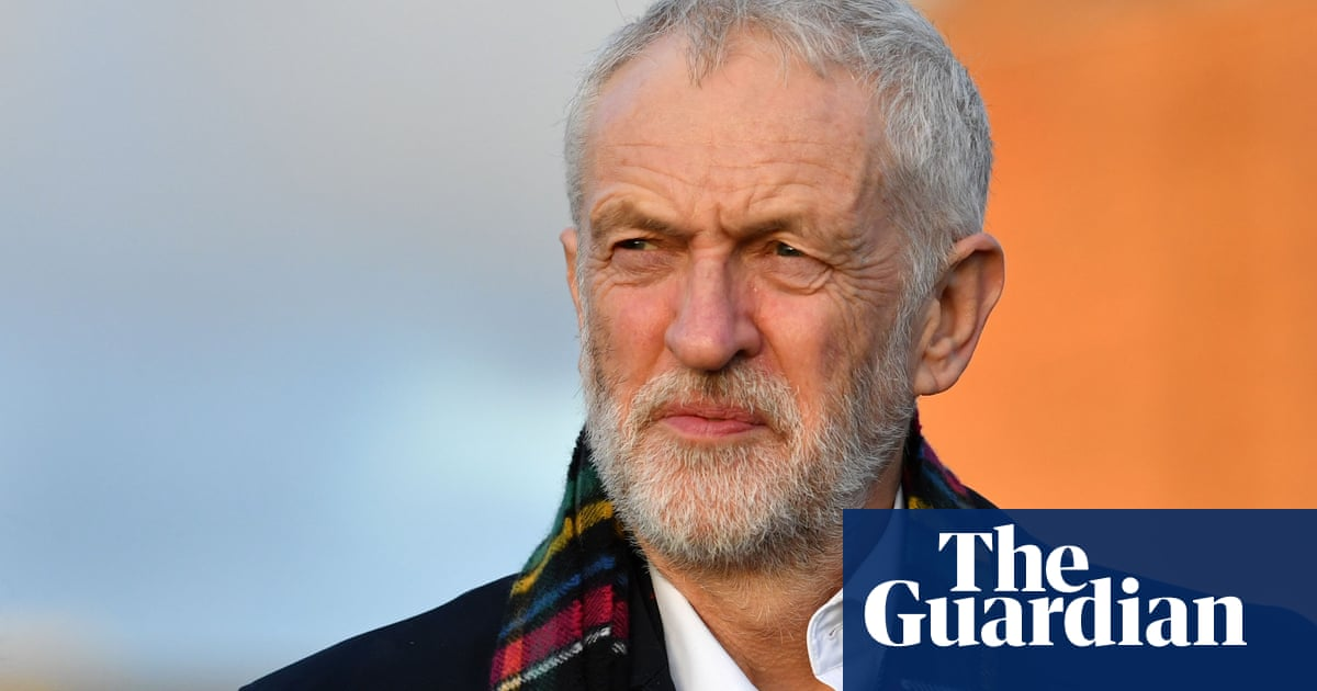Corbyn to campaign against Murdochs News UK TV channel