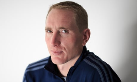 Chris Kirkland takes charge of Liverpool Women after Redfearn resignation