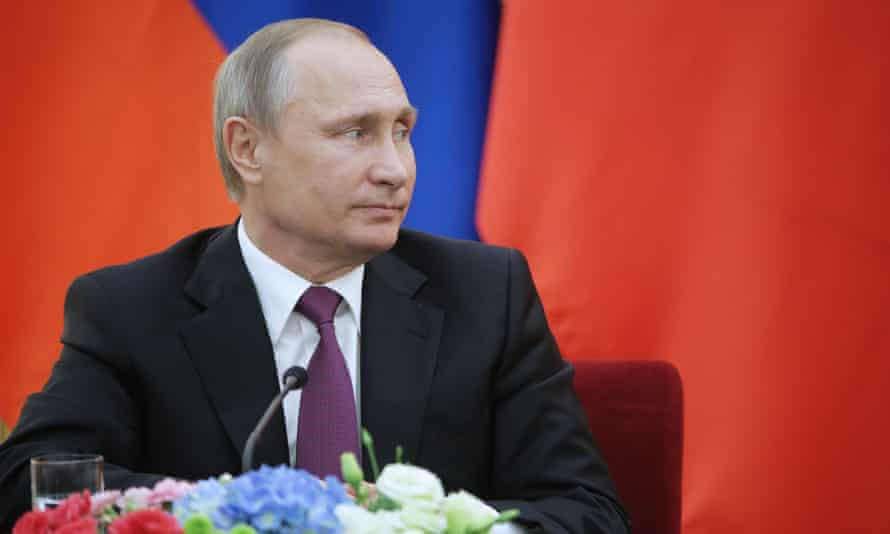 Vladimir Putin is likely to sign the legislation into law after it is passed by the upper chamber.