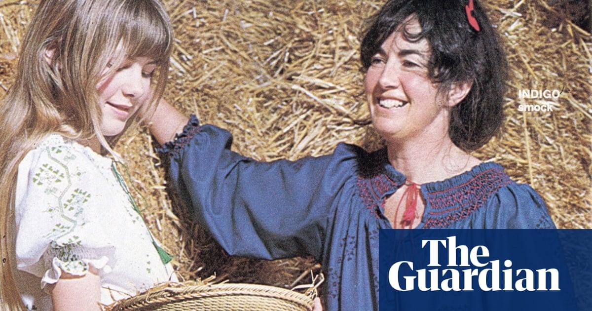 Janet Kennedy obituary