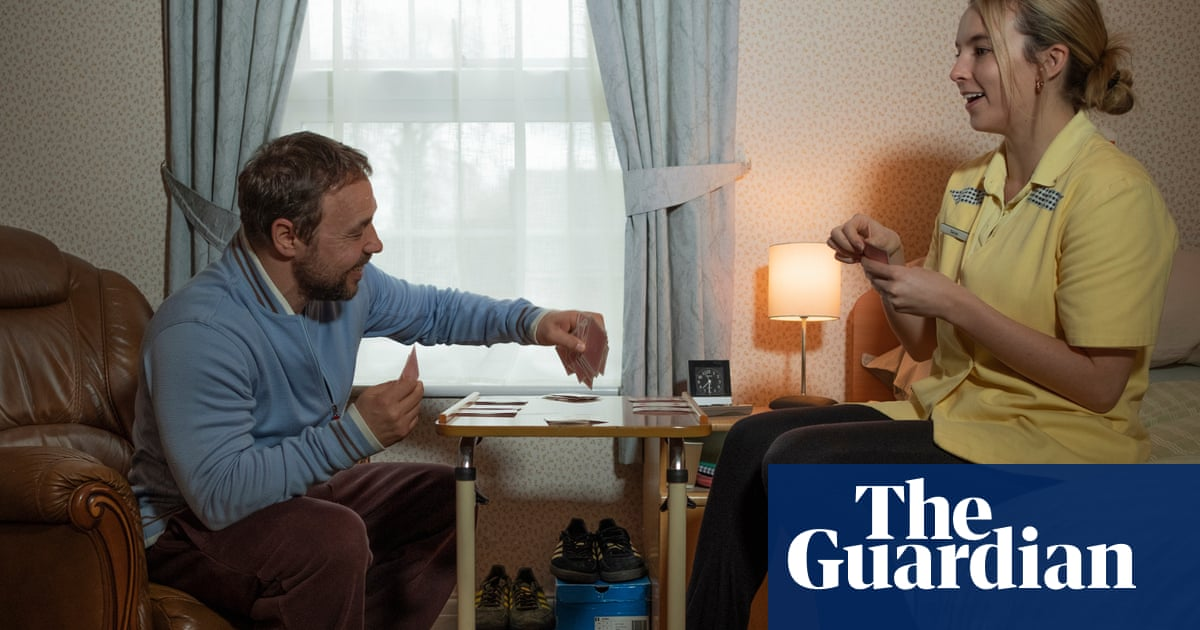 TV tonight – Jodie Comer and Stephen Graham star in devastating Covid drama Help