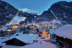 ortsansicht-winter-ischgl (58)