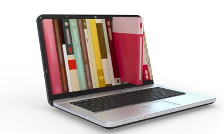 The Society of Authors has called on the Internet Archive 'to cease making available to UK users the unauthorised lending of scanned books'