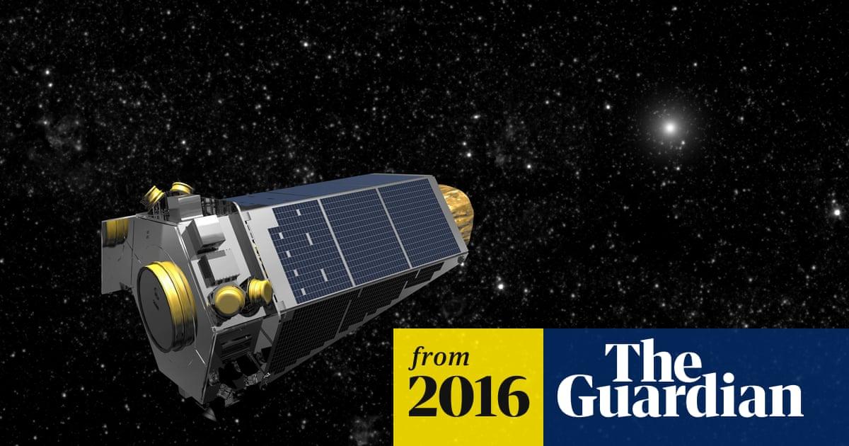 kepler spacecraft location - 1200×630