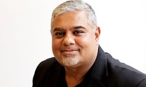 Mahmud Kamani.