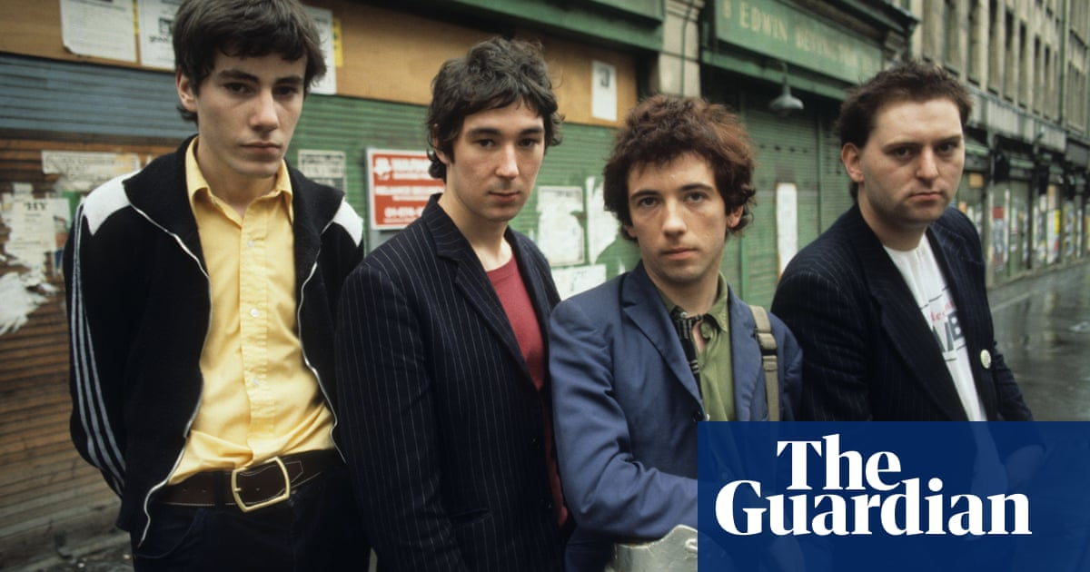 Pete Shelley – 10 Of The Best | Music