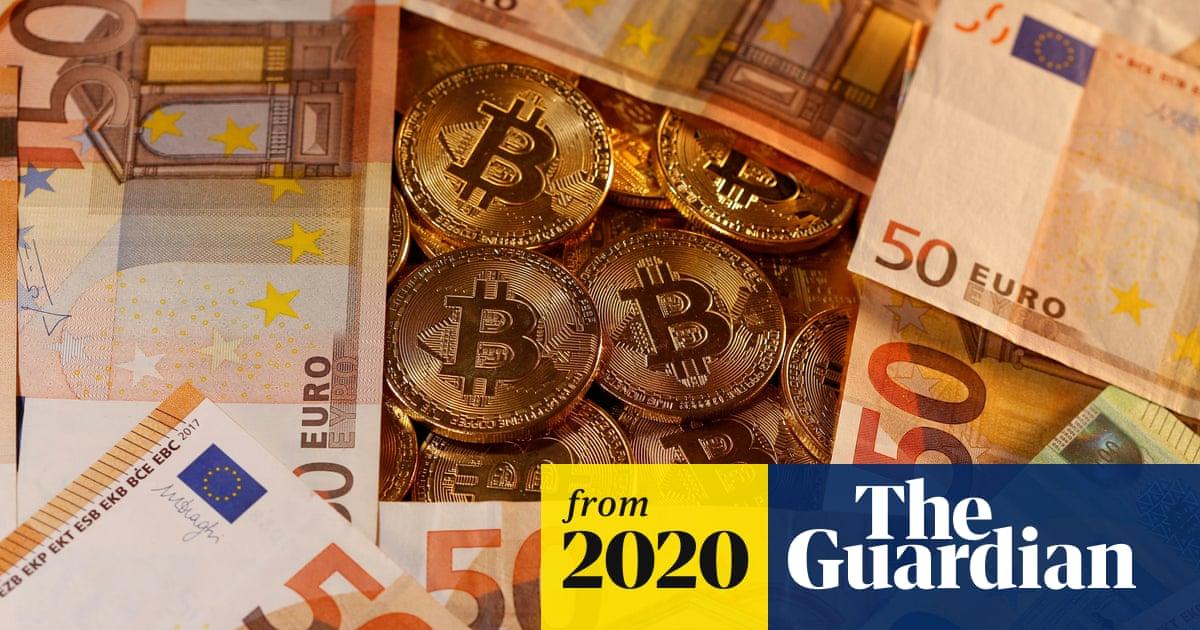 ic rinkose bitcoin neįgaliesiems