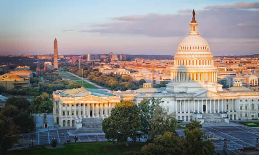 The Women's March on Washington will take place on 21 January on an as yet undisclosed route in the national capital.