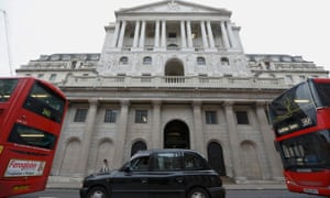 Yields on UK 10-year gilts fell as share prices tumbled