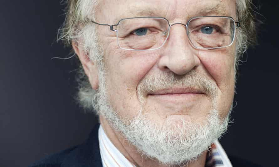 Bernard Cornwell said of his story: 'I do see something modern in it – that we are all immigrants.'