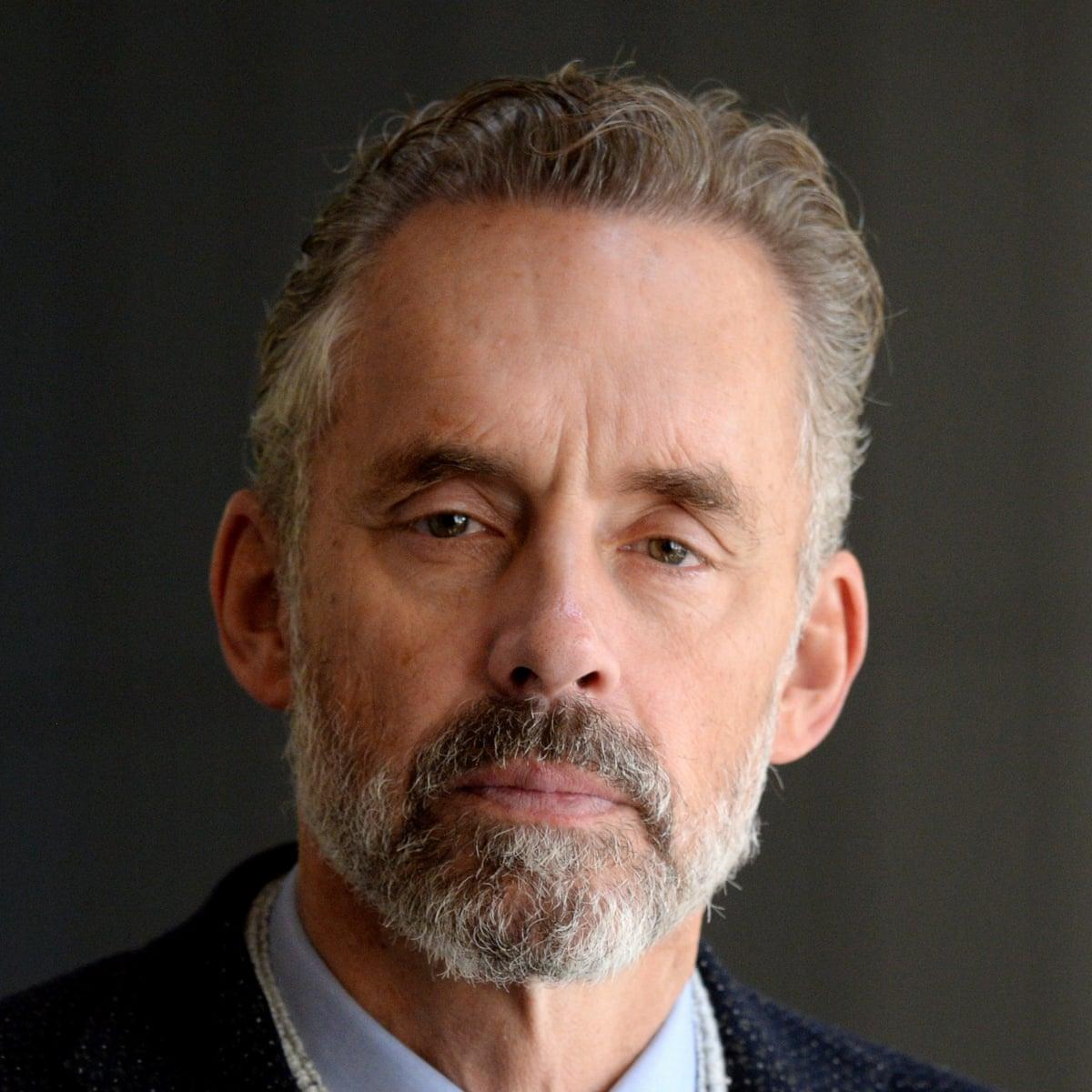 Cambridge University rescinds Jordan Peterson invitation ...