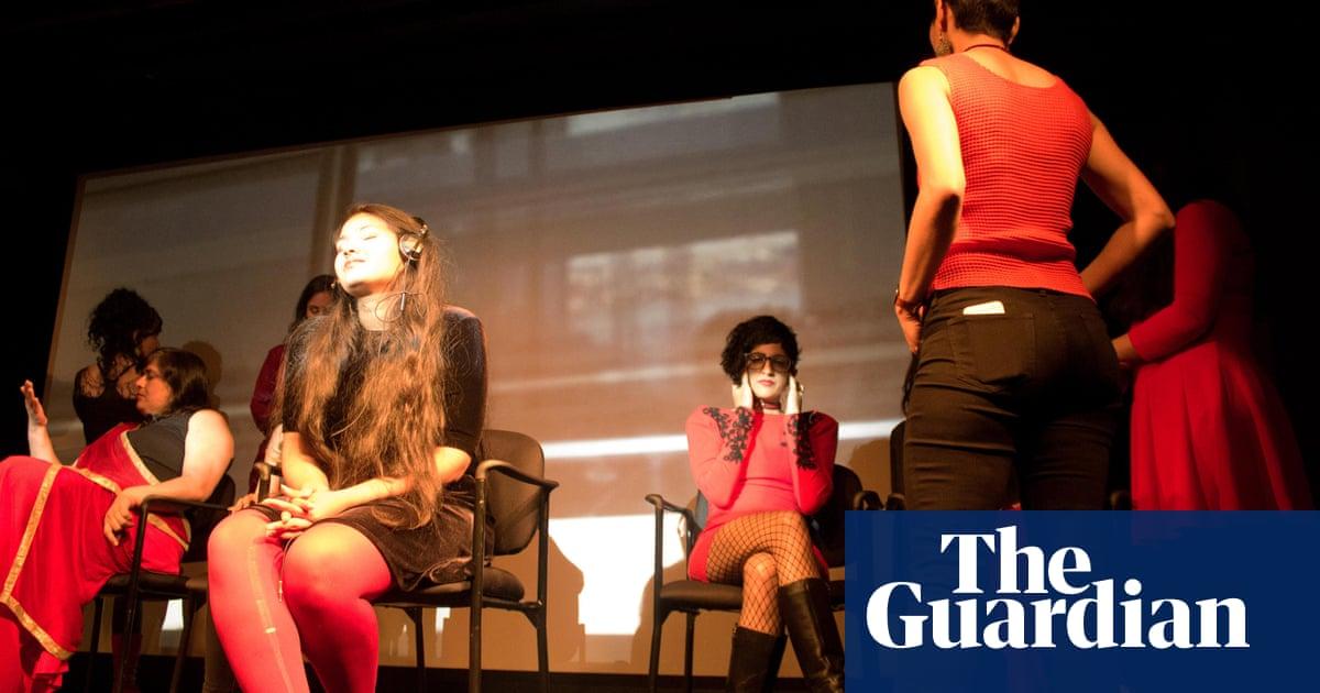 Yoni Ki Raat Night Of The Vagina South Asian Women On Sex Fear