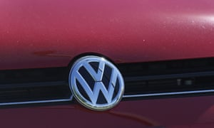VW Australia has announced a voluntary recall of its cars fitted with software that cheats emissions tests.