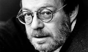 Michael Herr, author.