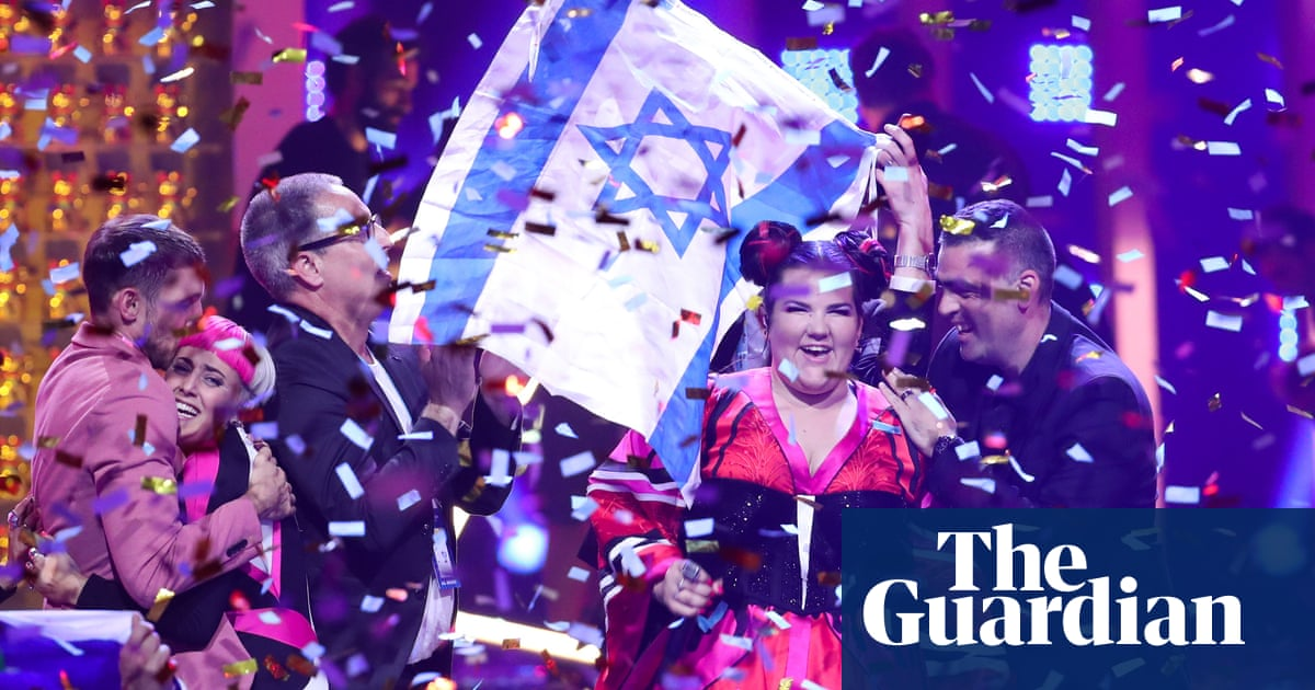SBS threatens to sue protestors calling for boycott of Eurovision in Israel