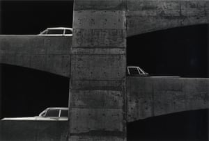 Washington, DC, 1964