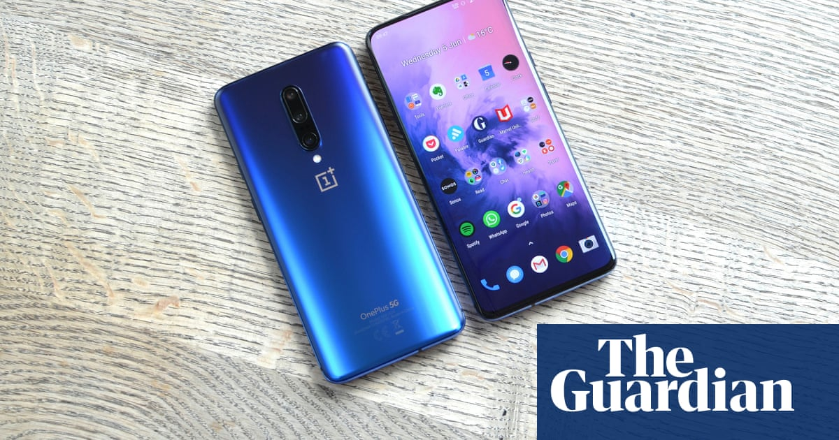 Best Smartphone 2019 Iphone Oneplus Samsung And Huawei