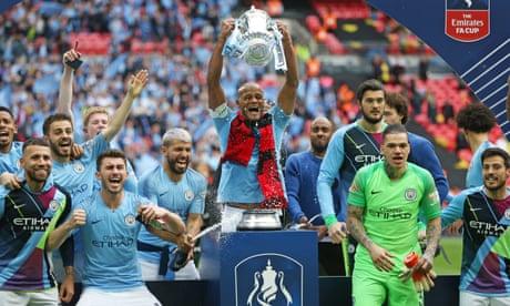 Premier League finances: the full club-by-club breakdown and verdict